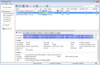 BitTorrent Dosya İndirme