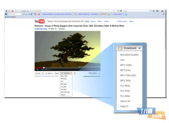 Download Youtube Firefox Mac