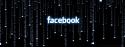 Facebook Matrix Kapak Fotoğrafı 2