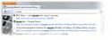 Firefox Mac Ana Ekran 2