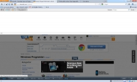 Firefox Web Geliştirici