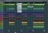 FL Studio 10 Müzik Listesi