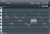 FL Studio 10 Vokal Desteği
