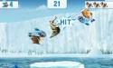 Ice Age Village Scrat 2