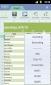 Kingsoft Office Belge Düzenleme 3