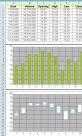 Kingsoft Office Excel Görüntüleme