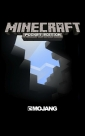 Minecraft Android Ekranı