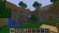 Minecraft Android Şehir Kurma