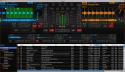 Müzik Miks Ekranı 2