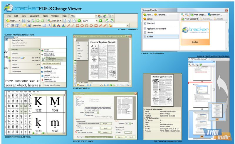 how to change img to pdf