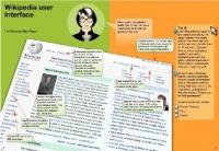Scribus Sayfa Tasarlama
