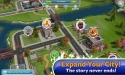 The Sims FreePlay Şehir 2
