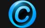 15 Takipçimize Advanced SystemCare 7.3 Lisansı Hediye