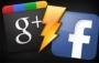 Google+ Yeni Tasarımı ile Karşınızda