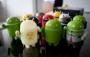 Android Cihazınızla Yapabileceğiniz 10 Yaratıcı Şey