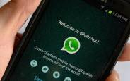 WhatsApp Yeni Özellikleriyle Dikkat Çekiyor