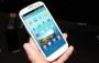 Android'de Ekran Görüntüsü Alma