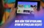Android'e Renk Katan Uygulama Tooltapp Güncellendi