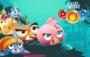 Angry Birds Stella POP Yayınlandı