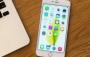 Apple, 2015'in En İyi Uygulamalarını Seçti, İşte O Uygulamalar!