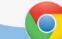 Google Chrome 26 Yayınlandı, Güncelleme Notları