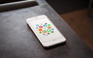 En İyi iPhone Duvar Kağıdı Uygulaması Hangisi?