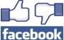 Facebook Sayfanızı Düzenlerken Dikkat Etmeniz Gerekenler