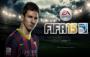 FIFA 15 Demo Nasıl İndirilir ve Kurulur?