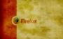 Firefox 33 Yayınlandı, Güncelleme Notları