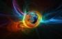 Firefox Tarama Geçmişi Nasıl Temizlenir?