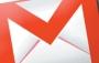 Gmail'in Yeni Arayüzü Mecburi Hale Geliyor