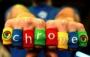 Google Chrome 37 Yayınlandı