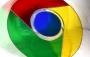 Google Chrome 39 Yayınlandı