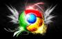 Google Chrome 41 Yayınlandı