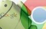 Google Chrome Android Geçmiş Temizleme Nasıl Yapılır?