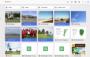 Google Drive 2.0 Dağıtılmaya Başlandı