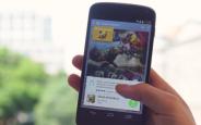 Google Play'e Alternatif Olarak Kullanabileceğiniz En İyi Android Uygulama Mağazaları