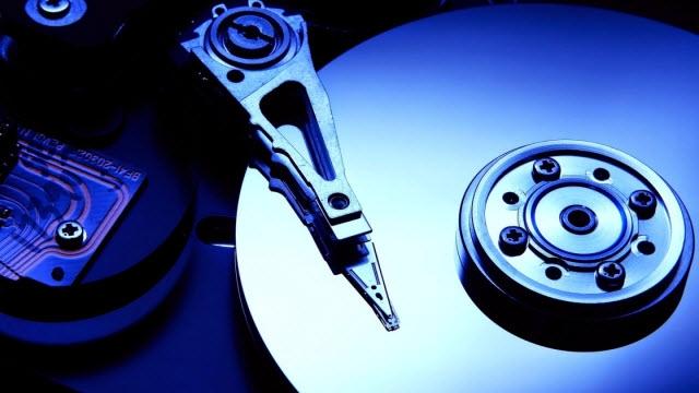 Resim http://img.tamindir.com/ti_e_ul/yigitekimdemir/h/hizli-bir-sistem-icin-her-seyi-cye-yuklemeyin-manset_640x360.jpg
