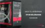 HyperX Predator Oyun Bilgisayarı Kazanma Şansını Kaçırmayın!