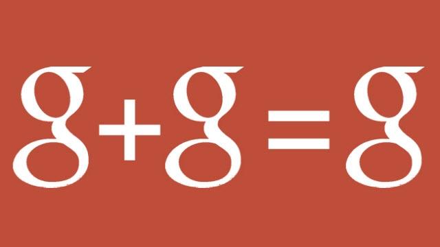 [Resim: iki-google-hesabini-birlestirme-manset_640x360.jpg]