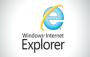 Internet Explorer Yenileniyor
