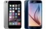 Galaxy S6 ve iPhone 6'nın Piksel Piksel Karşılaştırması
