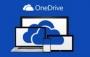 Microsoft'un OneDrive'daki Kota Küçültme Kararına Tepkiler Büyüyor