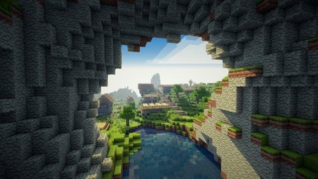 Minecraft Mod Yukleme Nasil Yapilir Tamindir