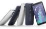 Nexus 6 Teknik Özellikleri, Fiyatı ve Çıkış Tarihi