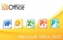 Microsoft Office 2010 Web Servisleriyle Tarayıcınızda