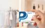 PayPal Nakit Kart Nedir, Nasıl Alınır?