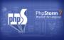 PhpStorm: Yeni Web Geliştirme Editörü
