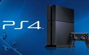 PlayStation 4 Satışları Sony'nin Yüzünü Güldürdü