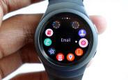 Samsung Gear S2, Sonunda Türkiye'de Satışta
